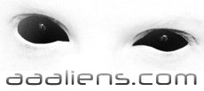 Aa Alien Blogs