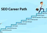 SEO - Is an SEO Marketing Career For You