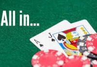 Poker - Is It for Me